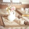 13 Років весілля: як прикрасити будинок, розважити гостей і вибрати подарунки?