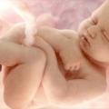 37 Тиждень вагітності: вага дитини. Передвісники пологів на 37-му тижні вагітності
