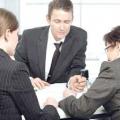 Агентський договір: поняття, податки, підстави для розірвання