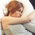Антидепресант «персен»: відгуки про заспокійливі засоби нового покоління