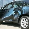 Автомобільна сигналізація «пантера»: характеристика та відгуки покупців