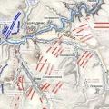 Бородінський бій 1812: дата і короткий опис