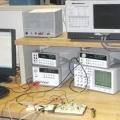 Чим відрізняється архітектура комп'ютера стаціонарного від ноутбука і інших пристроїв