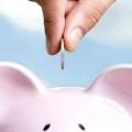 Чистий дохід: що це таке і навіщо він потрібен