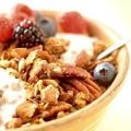 Що можна приготувати на сніданок смачного і корисного