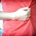 Що являє собою хронічний гастродуоденіт?
