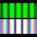 Що таке інтерференція світла?