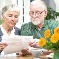 Що таке відрахування в пенсійний фонд і як їх розрахувати?