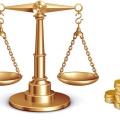Дебет і кредит, визначення для життя і бізнесу. Бухгалтерський облік