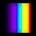 Дисперсія світла: історія відкриття та опис явища