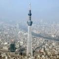 Пам'ятки японії. Що подивитися в японії