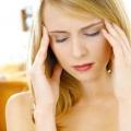 Головний біль і нудота: основні причини