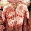 Хіромантія: лінія шлюбу. Про що говорить лінія шлюбу на руці?