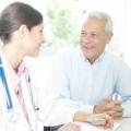 """Імуностимулюючий препарат """"ізопринозин"""": інструкція по застосуванню"""