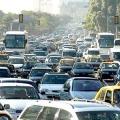 Інформація для автомобілістів: скільки діють транзитні номери