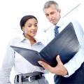 Виконавчий лист: порядок видачі, терміни і повноваження стягувача