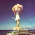 Ядерний вибух: опис, класифікація