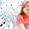ЕЕГ головного мозку як діагностичний процес