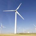 Електрика з повітря або чим хороші вітрогенератори