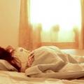 До чого сниться мертва людина? Тлумачення снів