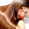 До чого сняться довге волосся? Розчісувати уві сні волосся - що означає?