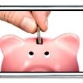 """Як активувати довірчий платіж """"мегафон""""?"""