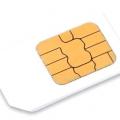 Як активувати SIM-карту «билайн»? Докладна інструкція по активації