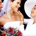 Як благословити дочку перед весіллям: всі тонкощі обряду
