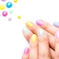 Як швидко висушити лак на нігтях: поради майстрів