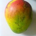 Як їдять манго? Чи їдять шкірку манго?