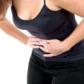 Як лікувати гастрит? Все залежить від причини
