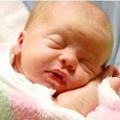 Як лікується водянка головного мозку у новонароджених?