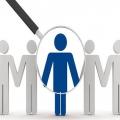 Як знайти себе в професії? Затребувані професії