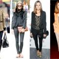 Як знайти свій стиль в одязі