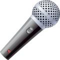 Як налаштувати мікрофон і перевірити його працездатність?