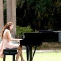 Як навчитися грати на піаніно. Самовчитель гри на піаніно