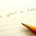 Як навчитися красиво писати по-дорослому?
