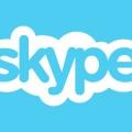 Як оновити «скайп» до останньої версії