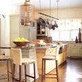 Як облаштувати кухню? Кухня-студія. Кухня-їдальня. Фото, ціни