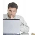 Як відключити фаєрвол на комп'ютері?