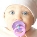 Як відучити дітей від соски? Як відучити дитину від пустушки і не травмувати його психологічно