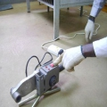 Як паяти поліпропіленові труби правильно своїми руками. Температура пайки і апарат для пайки поліпропіленових труб