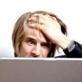 Як почистити реєстр операційної системи?