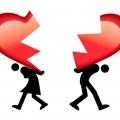 Як подати заяву на розлучення?