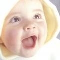 Як підняти імунітет дитині? Для імунітету дітям: народні засоби, вітаміни
