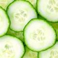 Як довше зберегти свіжі огірки. Поради та рекомендації