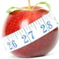 Як схуднути на 10 кг за тиждень в домашніх умовах? Схудни будинку