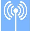Як користуватися wi-fi: корисні рекомендації