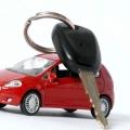 Як поставити машину на облік в гибдд. Особливості процедури