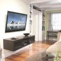 Як повісити телевізор на стіну. Установка телевізора своїми руками